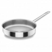 Sautex Chef - Classic 24 cm