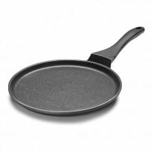 Crepera Eco-Piedra Black 24 cm