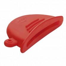 Manopla Cubre Asas Roja