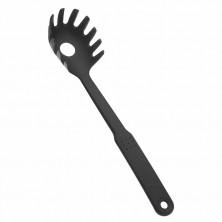 Servidor De Espaguetis Black 29 cm