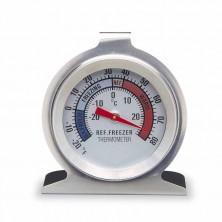 Termómetro Para Refrigerador Con Base