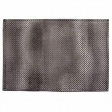 Mantel Individual Lanta 45 x 30 cm