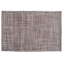 Mantel Individual Kotao 45 x 30 cm