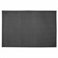 Mantel Individual Sumba 45 x 30 cm