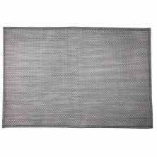 Mantel Individual Biak 45 x 30 cm