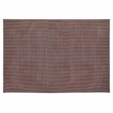 Mantel Individual Rinca 45 x 30 cm