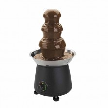 Fuente De Chocolate 18 cm