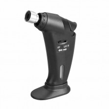 Pistola Gas Micro 12,5 cm alto