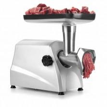 Picadora Eléctrica Carne PRO 250 W
