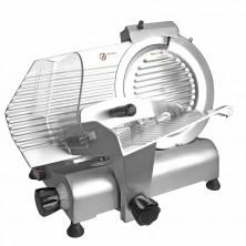 Cortadora Eléctrica Fiambre 250 W
