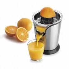 Exprimidor Naranjas Eléctrico 100 W