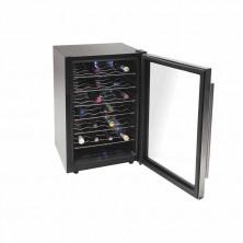 Armarios Refrigeradores Eléctrico Inox 75 L.