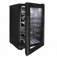 Armarios Refrigeradores Eléctrico Black 65 L.