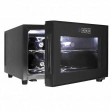 Armarios Refrigeradores Eléctrico Black 23 L.