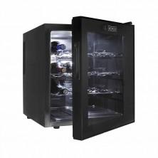 Armarios Refrigeradores Eléctrico Black 46 L.
