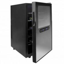 Armarios Refrigeradores Eléctrico Black 48 L.