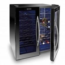 Armarios Refrigeradores Eléctrico Black 140 L.