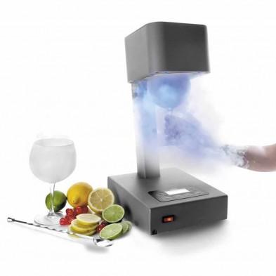 Máquina Enfriacopas Freeze