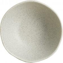 Bol Rocaleo Nature 14 cm - 35 cl (Caja de 24 Uds)