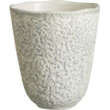 Mug Rocaleo Sand 28 cl (caja de 36 Uds)