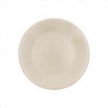 Plato Hondo Cup Forno 27x3,5 cm (Caja 6 Uds)