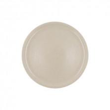 Plato Pizza Forno 32,5x2 cm (Caja 6 Uds)