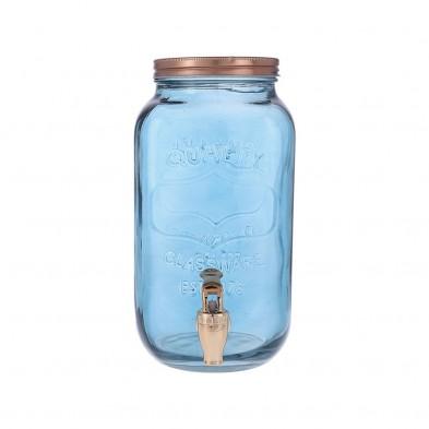 Dispensador Azul 3 L
