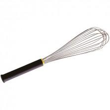 Batidor Esterilizable Matfer 30 cm