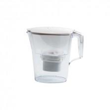 Jarra Agua Con Filtro Liscia Aqua Optima 2,5 L