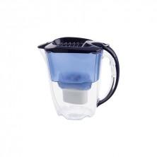 Jarra Agua Con Filtro Liscia Aqua Optima 2,8 L