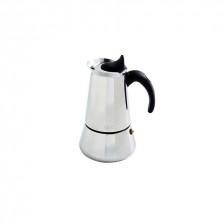 Cafetera Genova 6 Tazas