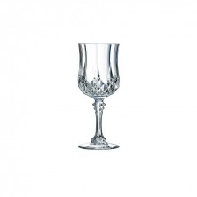 Copa Vino Longchamp 25 cl