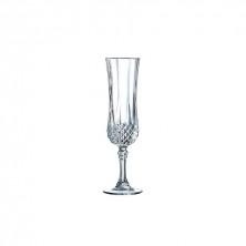 Copa Flauta Longchamp 14 cl