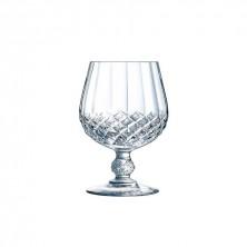 Copa Cognac Longchamp 32 cl