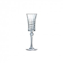 Copa Flauta Lady Diamond 15 cl
