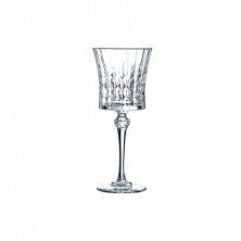 Copa Vino Lady Diamond 27 cl