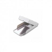 Cajas De Transporte Microcanal 25 x 34 cm (Pack 100 Uds)