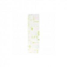 Bolsas De Papel Parole 9 + 4 x 30 cm (Pack 500 Uds)