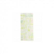 Bolsas De Papel Parole 12 + 4 x 26 cm (Pack 500 Uds)