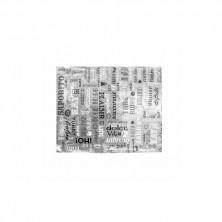 Papel Para Envoltorio 28 x 34 cm (Pack 1.000Uds)
