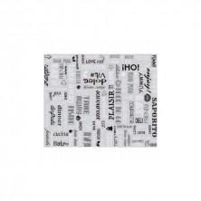 Papel Para Envoltorio 31 x 38 cm (Pack 1.000Uds)