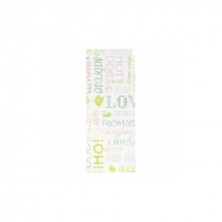 Bolsas Hot Dog Parole 9 + 3 x 22 cm (Pack 500 Uds)