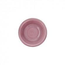 Ensaladera Vita Rosa 23 cm