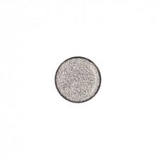 Plato Llano Oxide Rock 21 cm