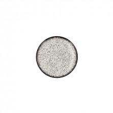 Plato Llano Oxide Rock 24 cm