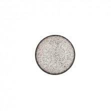 Plato Hondo Oxide Rock 21 cm
