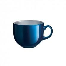 Jumbo Flashy Azul 50 cl