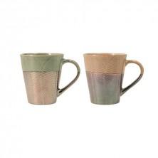 Mug Gres Ritual 33 cl