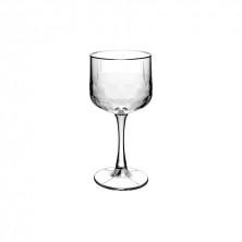Copa Gin Mafra 50 cl (Caja 6 Uds)