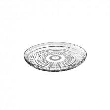 Fuente Redonda Mafra 35,5 cm
